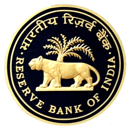RBI Assistant Exam
