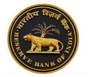 RBI Offer Exam