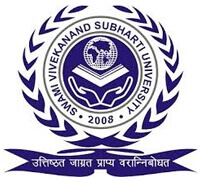 Sardar Patel Subharti Institute of Law