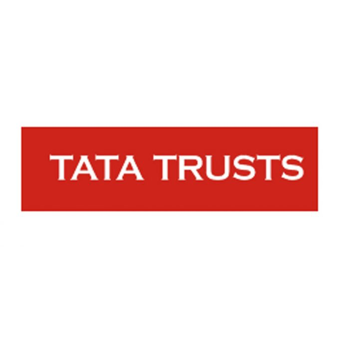 Tata Trusts Medical And Healthcare Scholarships