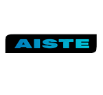 All India Scholarship Test Exam (AISTE)