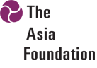 East Asian Circle Scholarship