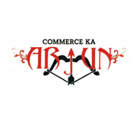 Commerce Ka Arjun Scholarship Program