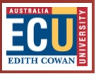 Edith Cowan Scholarship