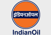 Indian Oil Scholarship