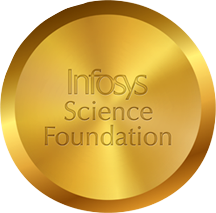Infosys Science Foundation Nutrition Challenge