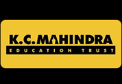 Mahindra All India Talent Scholarship (MAITS)