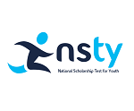 National Scholarship Test for Youth