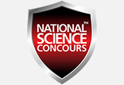 NSC National Science Concours