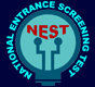 National Entrance Screening Test (NEST)