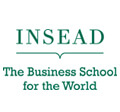 INSEAD Deepak and Sunita Gupta Endowed Scholarships