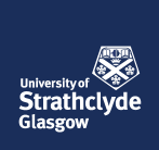 University of Strathclyde India MBA Scholarship