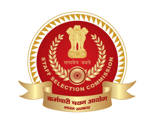 SSC Constable GD Exam