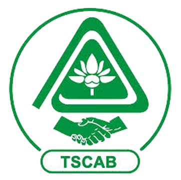 TSCAB Staff Assistant Recruitment