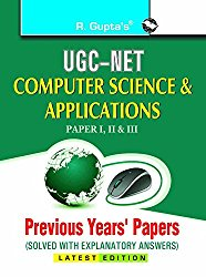 UGC NET Solved Papers 2020