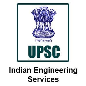 UPSC Exam